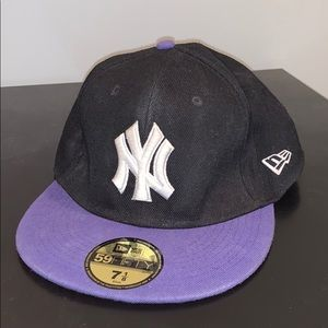 NEW YORK Yankees 59Fifty 7 1/8